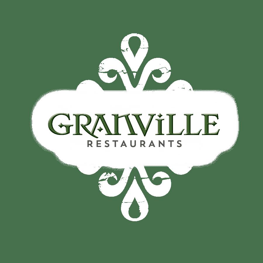 Granville Restaurant Partners company logo