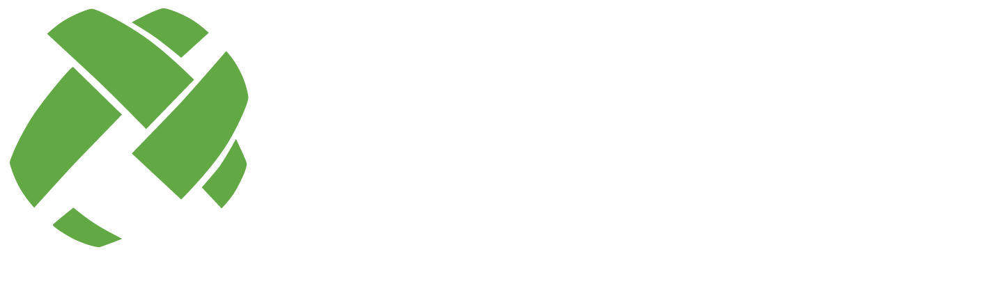 TPC company logo