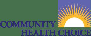 Community Health Choice company logo