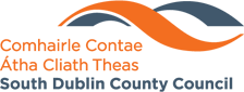 South Dublin County Council company logo