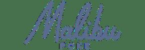 Malibu Poke company logo
