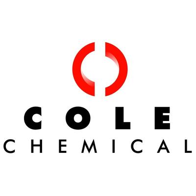 Cole Chemical company logo