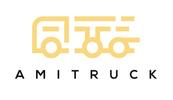 Amitruck company logo