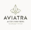 Aviatra Accelerators company logo