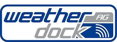Weatherdock company logo