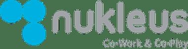 Nukleus company logo