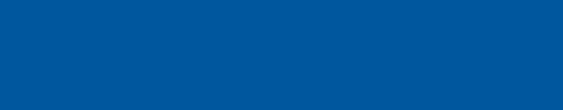 Showell company logo