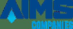 AIMS Companies company logo