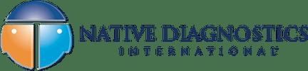Native Diagnostics International company logo