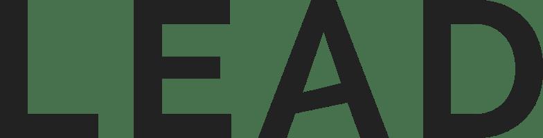 Lead company logo