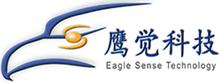 Eagle Sense Technology company logo