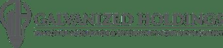 Galvanized Holdings company logo