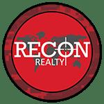 Recon Realty company logo