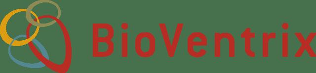 BioVentrix company logo
