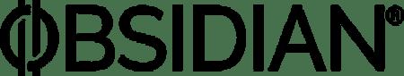 Obsidian Network company logo