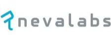 Nevalabs company logo