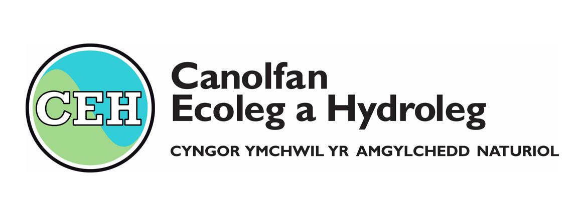CEH Holdings company logo