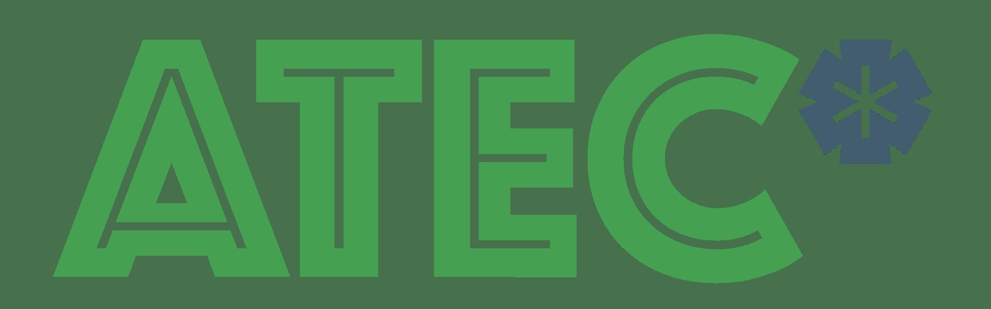 ATEC Biodigesters company logo