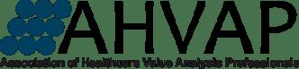 Association of Healthcare Value Analysis Professionals company logo