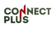 Connect Plus company logo