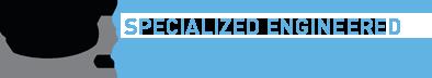 CCL company logo