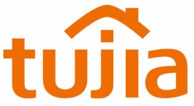 TuJia company logo