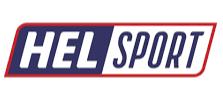 Helsport company logo