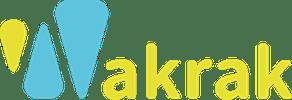 Wakrak company logo