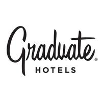 Graduate Hotels company logo