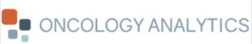 Oncology Analytics company logo