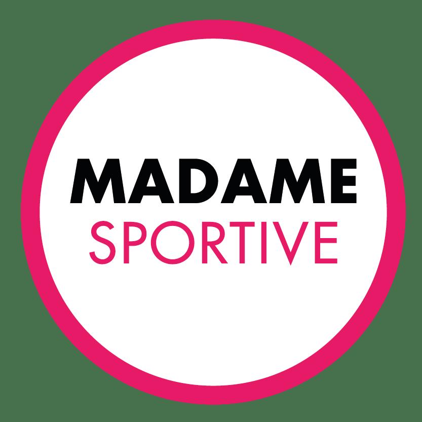 Madame Sportive company logo