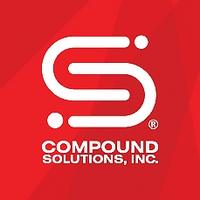 Compound Solutions company logo