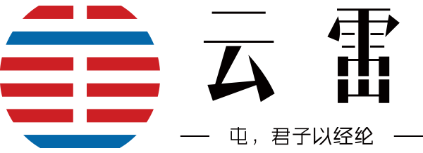 Yunlei Information company logo