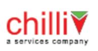 Chilli IT company logo