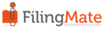 FilingMate company logo