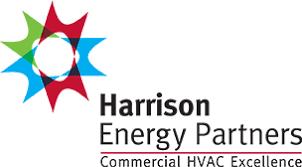 Harrison Energy Partners company logo