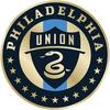 Philadelphia Union company logo