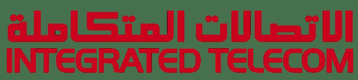 Integrated Telecom Company company logo