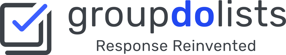 Groupdolists company logo