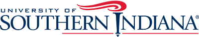 University of Southern Indiana company logo