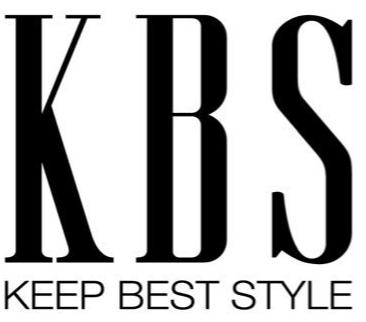 KBS company logo