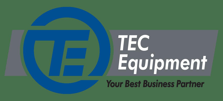 TEC company logo