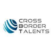 CB Talents company logo