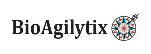 BioAgilytix Labs company logo