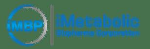 iMetabolic Biopharma company logo