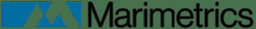 Marimetrics Technologies company logo