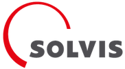 SOLVIS company logo