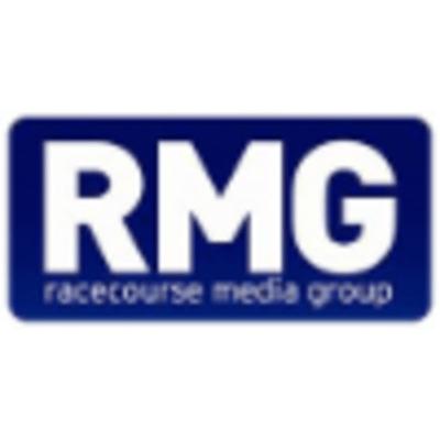 Racecourse Media Group company logo