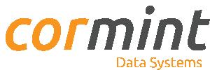 Cormint Data Systems company logo