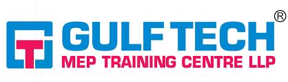 GulfTech company logo
